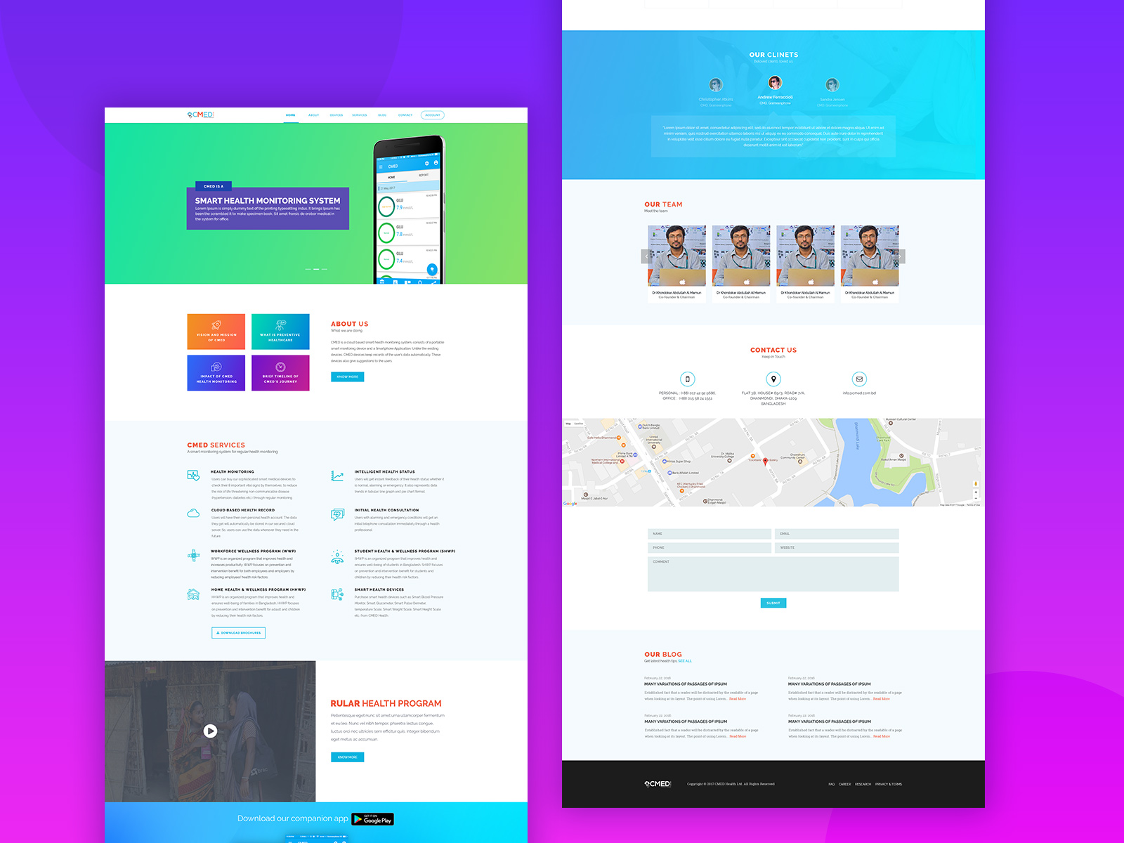 cmed_landing_page