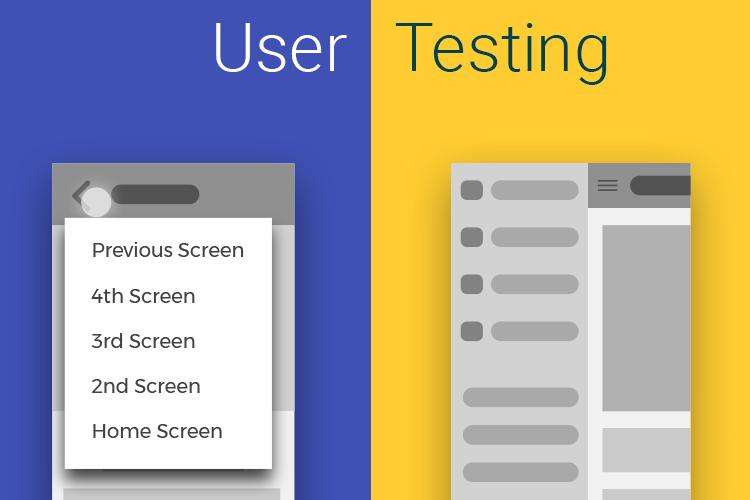 usability-testing-1